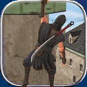 Ninja Samurai Assassin Hero II 1.1.9