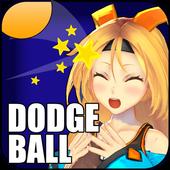 DodgeGirl 1.3