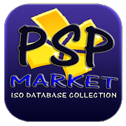 com HRY File_ISO DataBase 1 5 baru APK Download - Android
