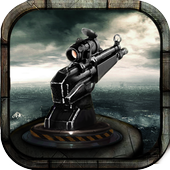 Last Defense : Zombie target 1.04