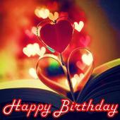 Happy Birthday Wishes 3.1