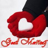 Good Morning Love Message 3.1
