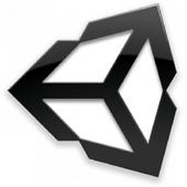Hello Unity 1.0