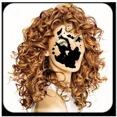 Hair Salon Photo Editor FREE 1.12