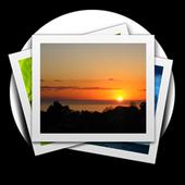 Picsticker Lite App 1.0
