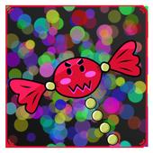 Candy Annihilation 1.1