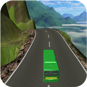 Bus Simulator Extreme 1.0.2