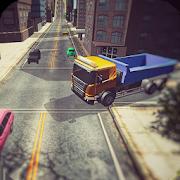 City Truck Simulator 1.0