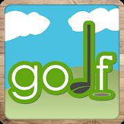 Mini Golf 3D 2.6