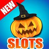 Halloween - Slots Free Casino 1.0