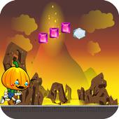 Halloween runner games 1.0