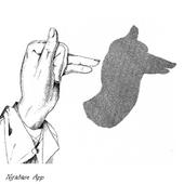 Hand Shadow Tricks 1.1