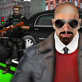 VIP Chief Security Simulator 1.2