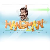 Hangman Creator 3.5