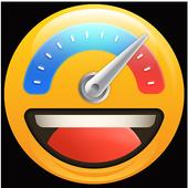 Mood Detector Photo Scanner 1.1