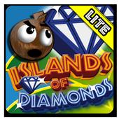 Islands of Diamonds Lite