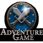 Adventure Game 0.3