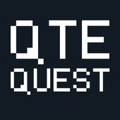 QTE Quest (Unreleased)