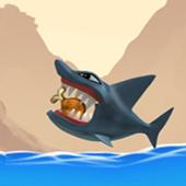 Foody Shark 1.10