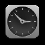 Stupid Simple Alarm Clock 1.8.1