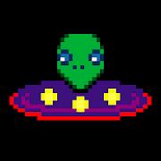 Alien Invasion 0.9