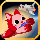 Space Cat 1.4.3