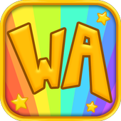 Willys Magical Adventure 1.2.2