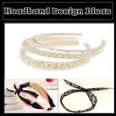 headband design ideas 1.0
