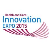 Expo 2015 1.2