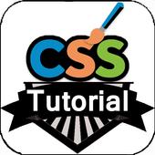 CSS Tutorial 1.1