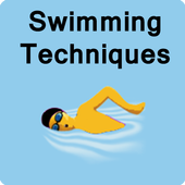 Swimming Techniques 1.1