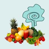 Healthy Food 1.0