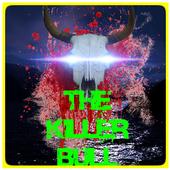The Killer Bull 1