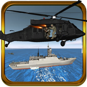 Helicopter Counter Attack 1.0