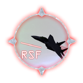 Royal StarFighter - Space Wars 1.1