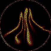A Maze In HellHenders SoftwareAction