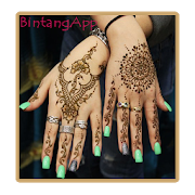 Henna Mehndi Designs 1.0