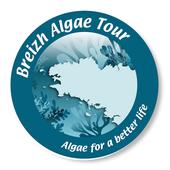 Olmix - Breizh Algae Tour 2015 1