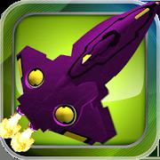 Fighter Jet Simulator 3D 1.1