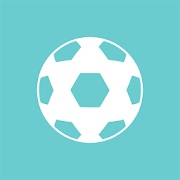 Footy Ball: Pass Pass Soccer 1.1.31