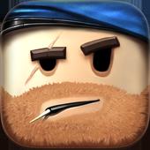 Pocket Troopers 1.11.3