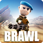 Brawl Troopers 1.2.5