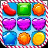 Candy Jewels 1.0