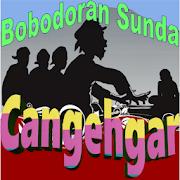 Bobodoran Sunda Cangehgar (Mp3 Audio Offline) 1.1