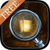 Hidden Objects free game