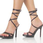high heel shoes 4.0