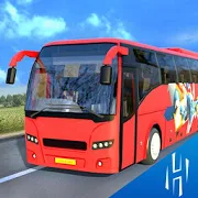 Indian Bus Simulator 1.1.4