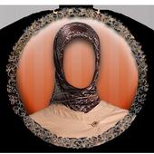 Hijab Montage Photo Editor 1.7