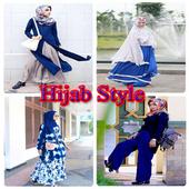 Hijab Style 1.2
