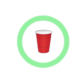 Tappy Beer Pong 2